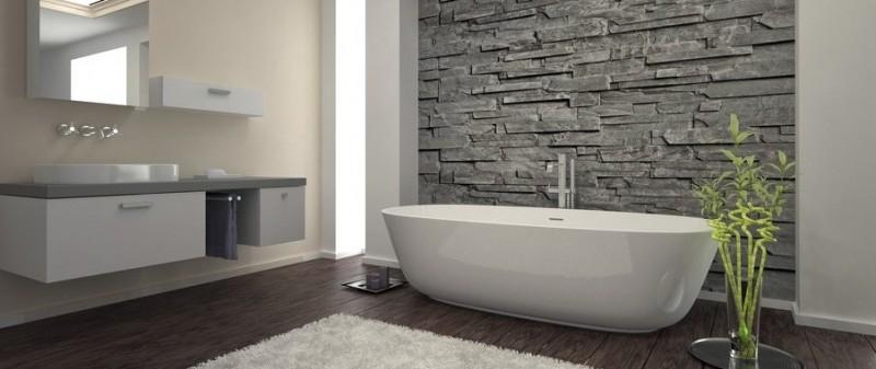 Wannentausch KIRCHSTEIGER Badtechnik - Badewanne erneuern ohne fliesen beschädigen
